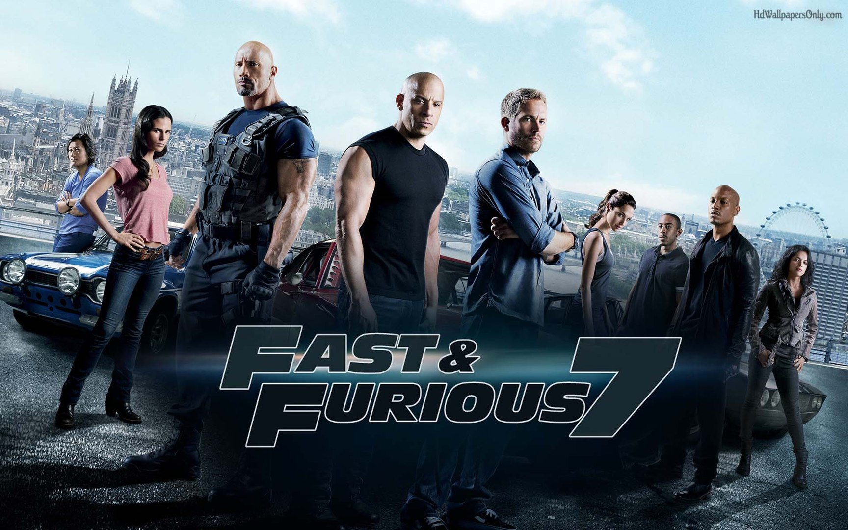 fast and furious 7 watch online free full movie hd
