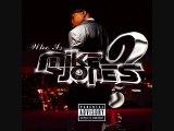 Mike Jones Feat. Slim Thug, Paul Wall