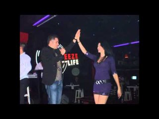 Devis Xherahu - Lemza (Official Video)