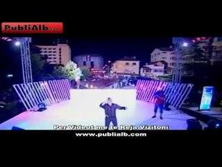 Devis Xherahu - Kolazh (Official Video)