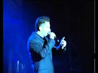 Devis Xherahu - Opera Live (Official Video)