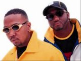 Timbaland & Magoo Feat. Devante - Can U Get Wit It [Remix]
