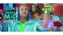 Flux Pavilion - Who Wants To Rock feat. RiFF RAFF