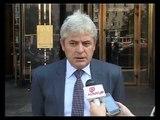 Ahmeti: Sofja e gatshme të ndihmoj procesin euro-integrues të Maqedonisë