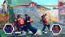 Syndicate - Ultra Street Fighter IV  COD: AW Pro 1v1   Legends of Gaming