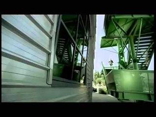 Devis Xherahu - Ekpliksi (Official Video)