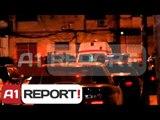 Vrasja e Lafetajt, shoqërohen 19 persona, Policia: Larje hesapesh