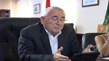 Elbasan, strategjia e punës së Bashkisë: Po punohet për katër projekte të mëdha
