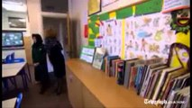 Angli, inagurohet biblioteka me 1 milion libra. Inagurimi nga pakistanezja e plagosur nga talebanët