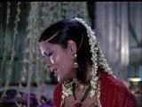 Rangmahal Ke Dus Darwaze - Satyam Shivam Sundaram - Zeenat Aman - Shashi Kapoor - Bhupinder Singh