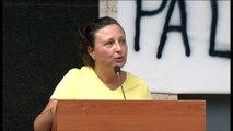 Studentët letër institucioneve, bojkot mësimit kundër ndërtimeve pa leje