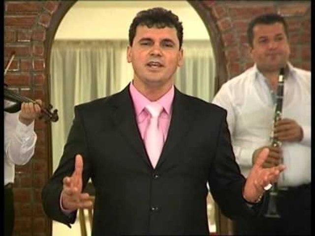 Blerim Ramadani - Potpuri 2012 (Official Video)
