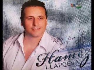 Hamez Llapqeva - Eshtë nje emer 2013/14