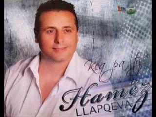 Hamez Llapqeva - Pik ne Zemer 2013/14