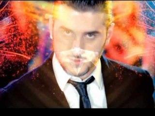 Bekim Rexhepi - Live per Shabanin