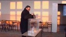 Kostoja e zgjedhjeve 1.5 milionë euro:  Zgjedhjet në Kosovë