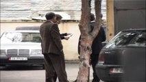 Skandali me rimbursimin e TVSH. Padi penale për 8 ish drejtuesit e tatimeve në Tiranë