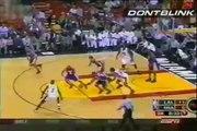 NBA - Elevation - Kobe Bryant, Dwayne Wade, & Others