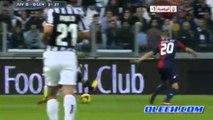 Java e 9 në SERIA A. Roma thyen rekordet, fiton Juventus, zhgënjen Milani