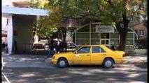 Arrest me burg për dy ish drejtuesit e tatimeve.  Hysa dhe Kuka korrupsion në vlerat 5 milion euro