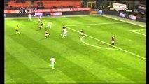 Java e 12-të e SERIA A. Roma ende në krye,  Juventus thyen Napolin