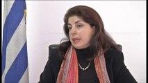Roli i bankave si ura bashkëpunimi, forumi i 7-të greko-shqiptar