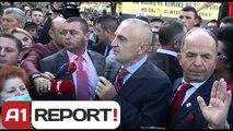 A1 Report - Meta futet mes protestuesve: Do dëgjohet zëri juaj