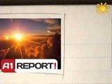 A1 Report   Rreze Dielli dt 12 Nentor 2013 Titujt nga kultura ne shtypin e dites