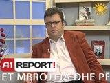 A1 Report   Rreze Dielli dt 14 Nentor 2013 PYJET