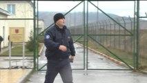 Naço mbledh të gjithë drejtuesit e burgjeve: Shkarkon drejtorin e burgut të Drenovës, Genci Postoli