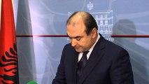 Haxhinasto përgënjeshtron `Belle Air`: `Nuk ka bllokim të llogarive nga shteti shqiptar`