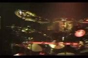 Mudvayne - Silenced Live Phillidelphia 4-9-05!
