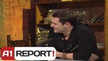A1 Report - Kasketa Show VI, 30 Nentor 2013