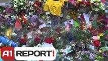 A1 Report - Vdekja e Mandelës, ceremonia  mortore do të behët në 15 dhjetor