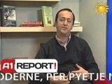 A1 Report - Rreze Dielli dt 10 Dhjetor 2013 Mjeku per Ju Dr. Seidin Meco,Kardiolog