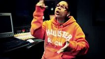 True Hip Hop Stories Interview With Hip Hop Icon Monie Love How It All Started & Life After Rap
