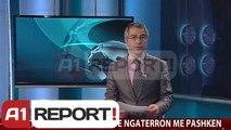 A1 Report - Edicioni i Lajmeve, 24 Dhjetor 2013 - Albania News