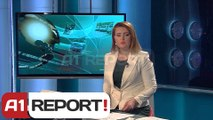 A1 Report - Edicioni i Lajmeve, 14 Dhjetor 2013