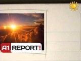 A1 Report - Rreze Dielli dt 12 Dhjetor 2013 Titujt nga Kultura