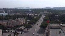 Shtyrja e statusit kandidat për Shqipërinë. Kërkohet më shumë kohë për reformat