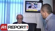 A1 Report - Ish-kreu i Kushtetueses, Abdiu: Drejtesia ne gjendje alarmante