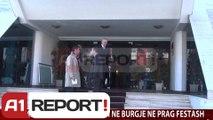 A1 Report - Edicioni i Lajmeve, 23 Dhjetor 2013 - Albania News