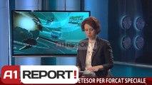 A1 Report - Edicioni i Lajmeve, 27 Dhjetor 2013 - Albania News