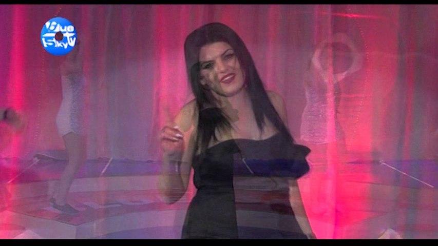 Linda Kulla - I martuar e kavalier (Official Video)
