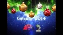 Gezuar 2014 me produksionin muzikor Evropaturist & Palma Gjilan Gmbh