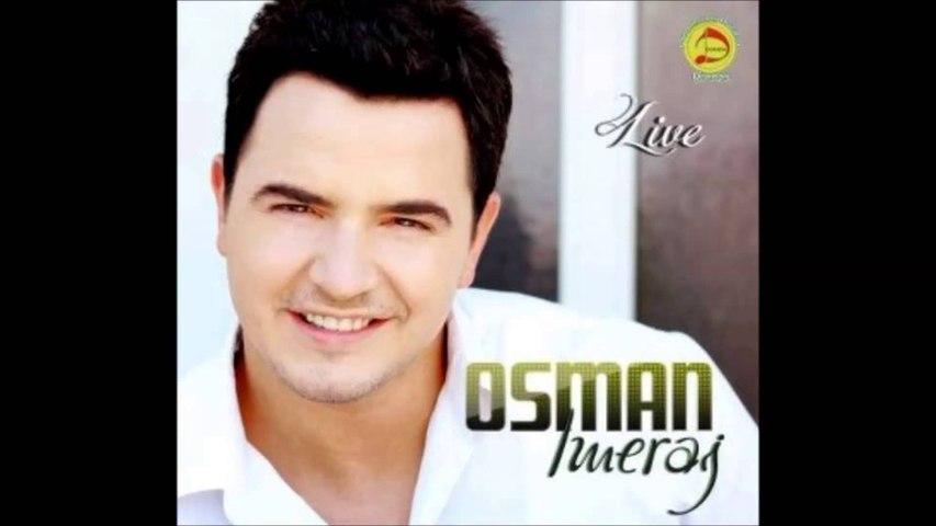 Osman Imeraj - Hajde halla e madhe