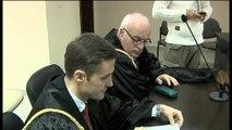 Gjyqi ndaj Shpëtim Gjikës, gjykata e Vlorës bën shkëputjen e çështjes