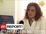 A1 Report - Rreze Dielli dt 14  Janar 2014 Mjeku per ju Dr.Blerta Gjoni Dermatologe