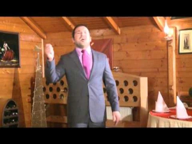 Fadil Riza - Këng Dasmash