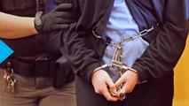 Teen Girls Plead Not Guilty in Slender Man Stabbing Case